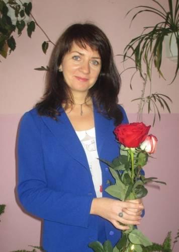 Ю.М. Гарбач
